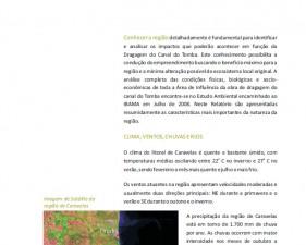 Estudos de Impacto Ambiental - 03
