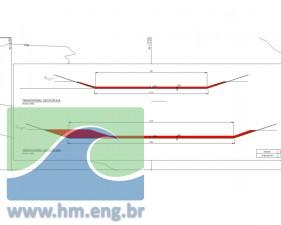Estudos e Projetos de Obras Costeiras - 05