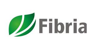 fibria.com.br