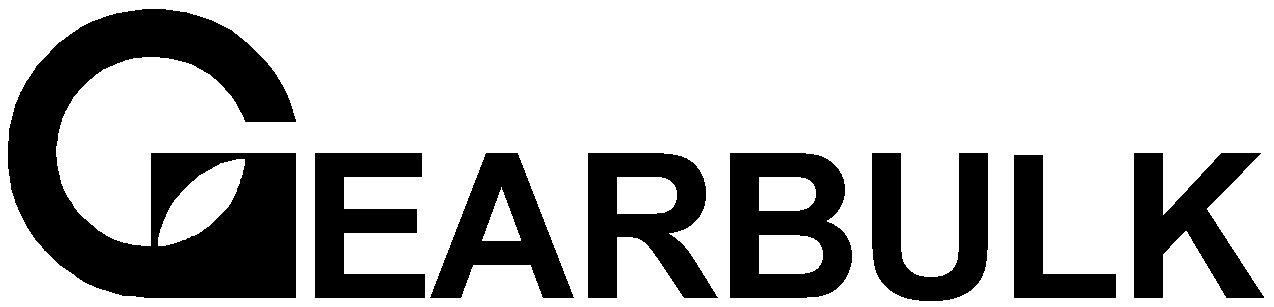 gearbulk.com
