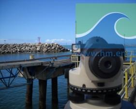 Levantamentos Oceanográficos - 10