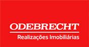 orealizacoes.com.br