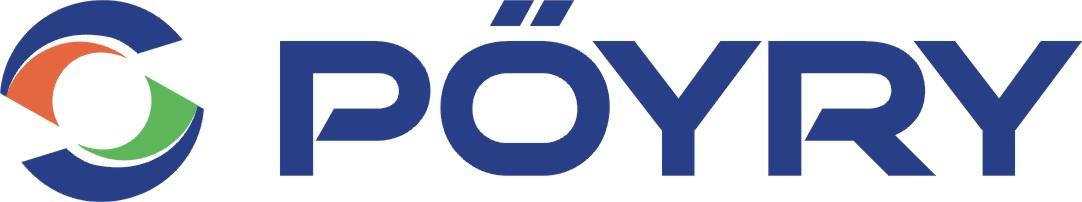 poyry.com.br