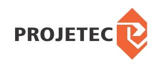 projetecnet.com.br