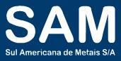 sammetais.com.br