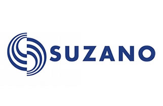 suzano.com.br